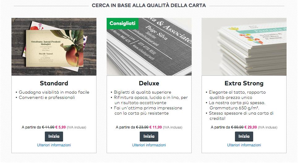 http://www.vistaprint.it/categoria/biglietti-da-visita.aspx?txi=15626&xnid=TopNav_Business+Cards&xnav=TopNav