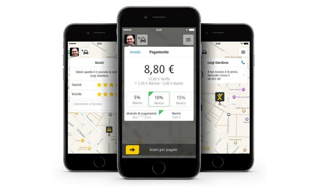 1428938715_Screenshot-mytaxi-App_passeggeri