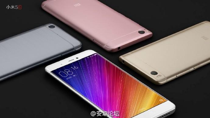 xiaomi-mi5s-4