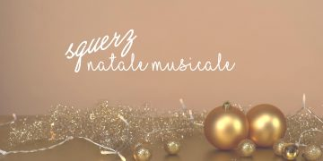natale musicale