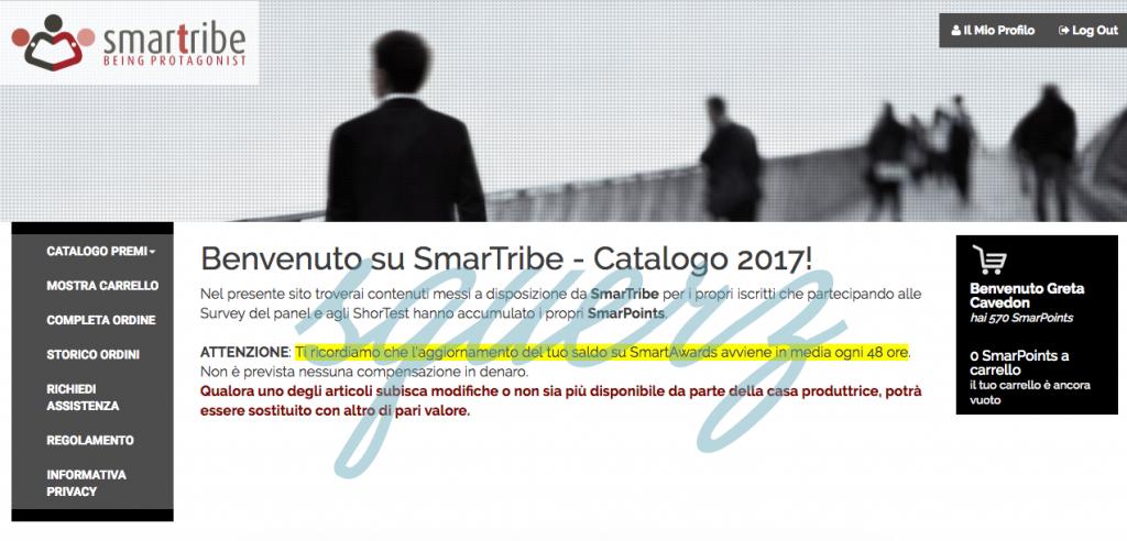 Sondaggi Online