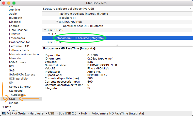 nvram, smc, macbook