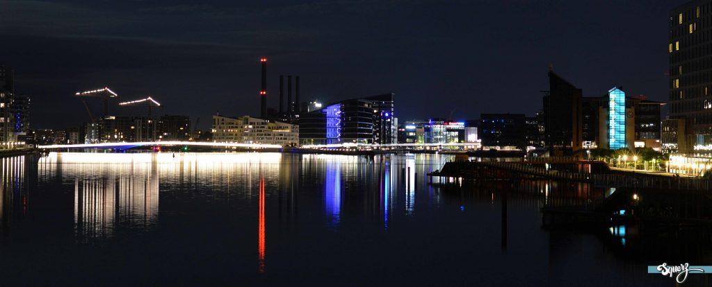 Copenaghen in quattro giorni