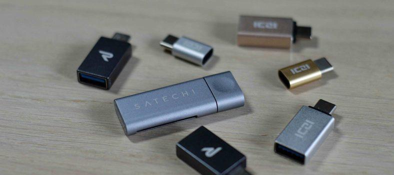 Accessori per MacBook