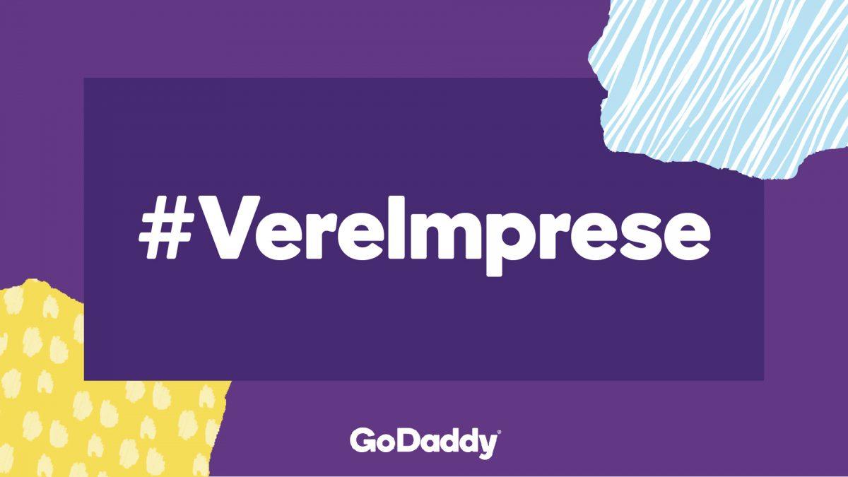 Award GoDaddy Vere Imprese