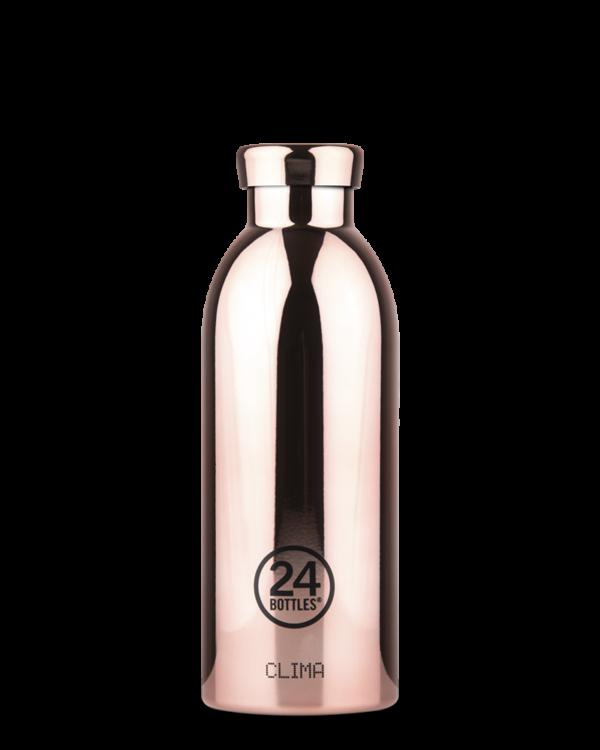 Borraccia termica 24 Bottles