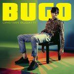 Bugo: Cristian Bugatti