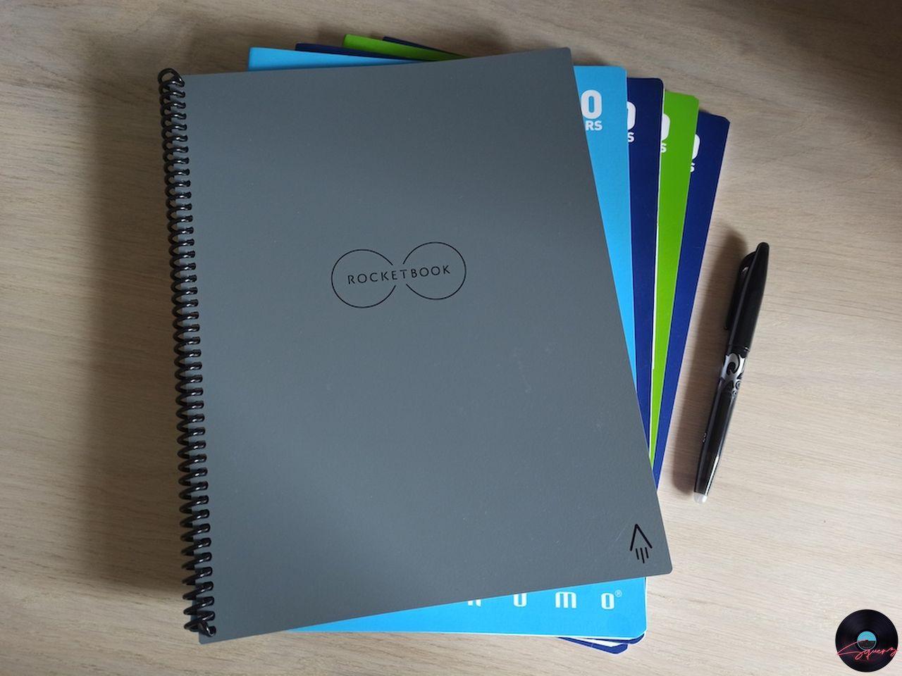 Rocketbook Core