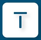 textplace logo